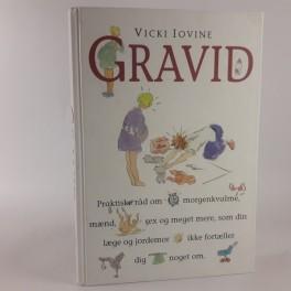 GravidafVickiIovine-20