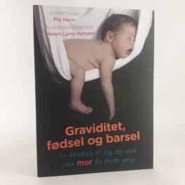 GraviditetfdselogbarselafPiaHernHelenLyngHansen-20