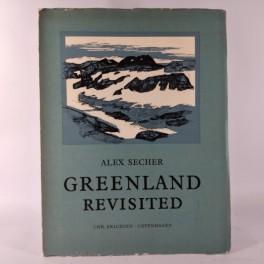GreenlandRevisitedafAlexSecher-20