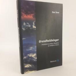 GrundholdningerafPoulSaxeEntydighedogdialogifilosofiensogteologienshistorie-20