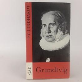 GrundtvigafPGLindhardt-20