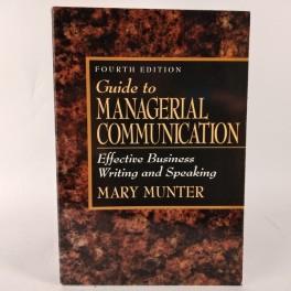 GuidetomanagerialcommunicationafMaryHunter-20