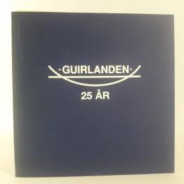 Guirlanden25r-20