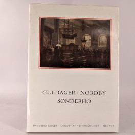 GuldagerNordbySnderho-20
