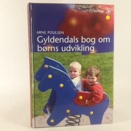 GyldendalsbogombrnsudviklingafArnePoulsen-20