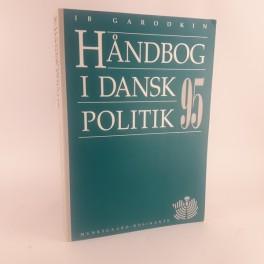 Danskhndbogipolitik1995afIbGarodkin-20