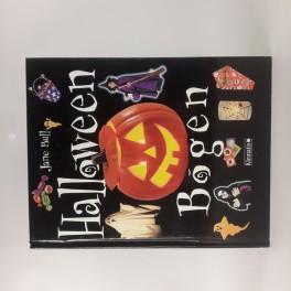 HalloweenBogenafJaneBull-20