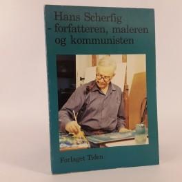 HansScherfigforfatterenmalerenogkommunisten-20