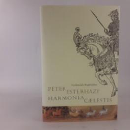 HarmoniaClestisafPterEsterhzy-20