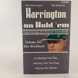 HarringtononHoldemafDanHarrington-20