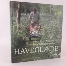 HavegldeafSrenRygePetersen-20