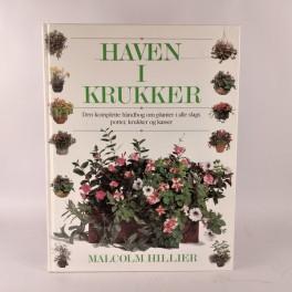 HavemikrukkerafMalcolmHillier-20