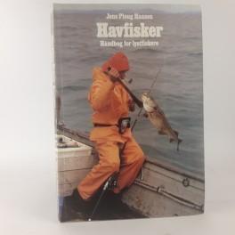HavfiskerHndbogforlystfiskereafJensPlougHansen-20