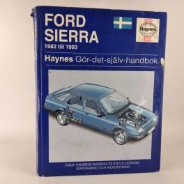 FordSierra1921993allemodellerfra1294cc1998CC-20