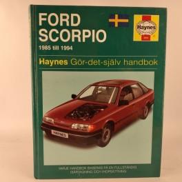 Fordscorpio1985til1994Haynes3039-20