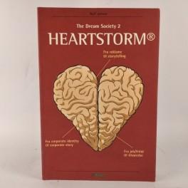 HeartstormTheDreamSociety2afRolfJensen-20