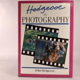 OnPhotographyAMobiusInternationalBookbyJohnHedgecoe-20