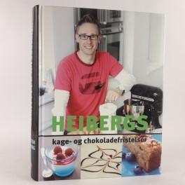 HeibergskageogchokoladefristelserafMortenHeiberg-20