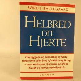 HelbreddithjerteafSrenBallegaard-20