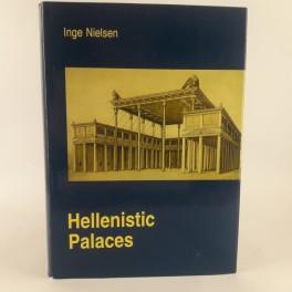 HellenisticPalacesafIngeNielsen-20