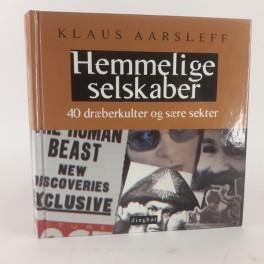 Hemmeligeselskaber40drberkulterogsresekterAfklausaarslef-20
