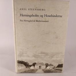 HerningholmogHosebindernefraHerregrdtilBlichermuseumafAxelSteensberg-20