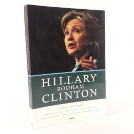 HillaryRodhamClintonafSarahVonEssen-20