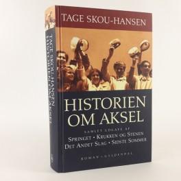 HistorienomAkselafTageSkouHansen-20