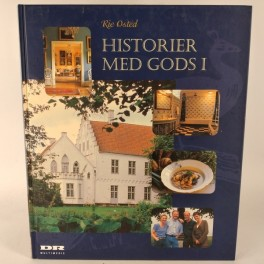 HistoriermedgodsiafRieOsted-20
