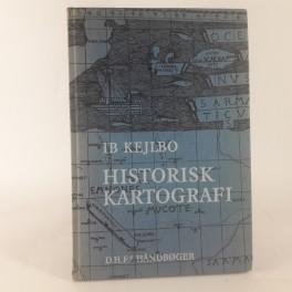HistoriskkartografiafIbKejlbo-20