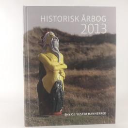 Historiskrbog2013-20