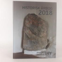 Historiskrbog2018-20