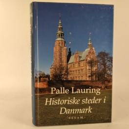 HistoriskestederiDanmarkafPalleLauring-20
