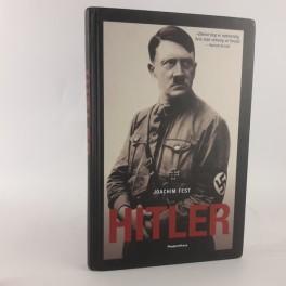 HitlerafJoachimFest-20