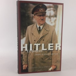 HitlerenbiografiafJrgenGrnvaldLaustsen-20
