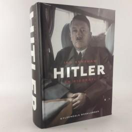HitlerEnbiografiafIanKershaw-20