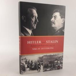 HitlermodStalinafNiklasZetterling-20