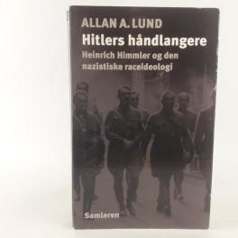 HitlershndlangereafAllanALund-20