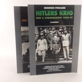 HitlersKrigogDenstoreallianceafHenningPoulsenogAageTrommer-20