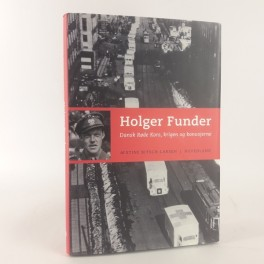 HolgerFunderDanskRdeKorskrigenogkonvojerneafStineBitschLarsen-20