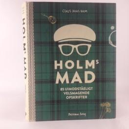 HolmsmadafClausHolm-20