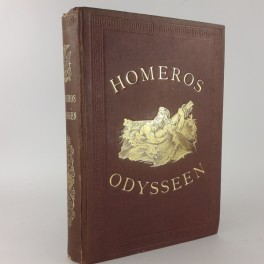 HomerosOdysseenOversafChristianWilster-20