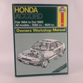 HondaAccordFeb1984toOct1985-20