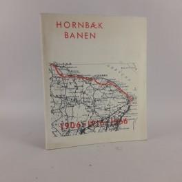 Hornbkbanen-20
