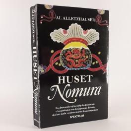 HusetNomuraafAlAlletzhauser-20