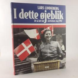 IdettejeblikDesdetskebefrielsenmaj1945afLarsLindeberg-20