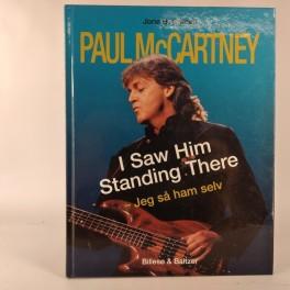 PaulmccartneyisawhimstandingtherejegshamselvafJoriebgracen-20