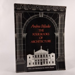 ThefourbooksofarchitectureafAndreaPalladio-20