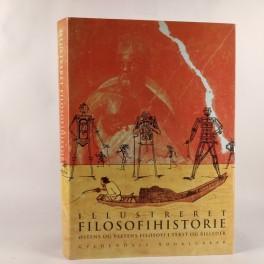 Illustreretfilosofihistorie-20