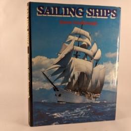 SailingshipsafSimonGoodenough-20